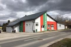 Musikheim