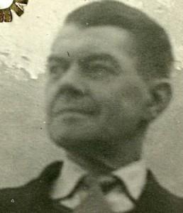 Heinrich david