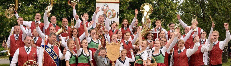 Musikverein Götzendorf/Leitha