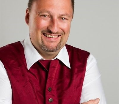 Bezirksobmann Bernhard Fischer nach Traktorunfall verstorben